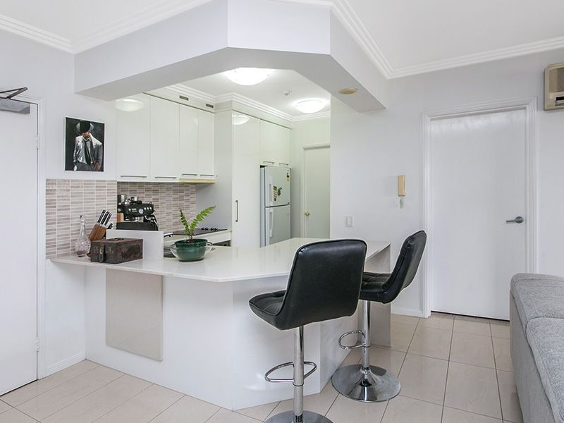 22 50 lower river terrace south brisbane qld for 22 river terrace apartments