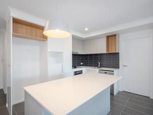 Brand New, Secure, Private Balcony! - Greenslopes