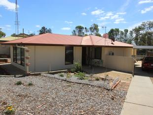 Ideal Investment! - Waikerie