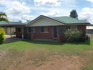 FULLY TILED ~ LARGE FENCED YARD ~ WALK TO SCHOOL - Gracemere