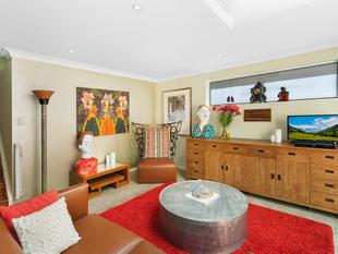 Boutique Townhouse Set In Highly Esteemed Locale - Bellevue Hill
