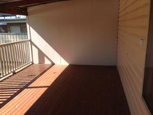 Timber Duplex, Quiet Location - Goondiwindi