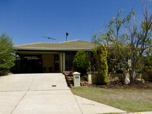 GREAT FAMILY FRIENDLY LOCATION - Merriwa