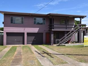 SOLID HIGHSET HOME...LARGE 1029m2 BLOCK...ROOM FOR THE EXTENDED FAMILY! - Sun Valley