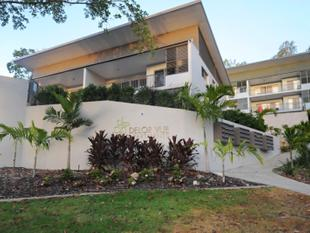 GREAT FURNISHED UNIT IN THE WHITSUNDAYS! - Cannonvale