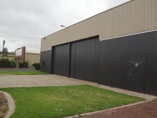 PERFECT BUSINESS OPPORTUNITY RIGHT HERE - Warrnambool