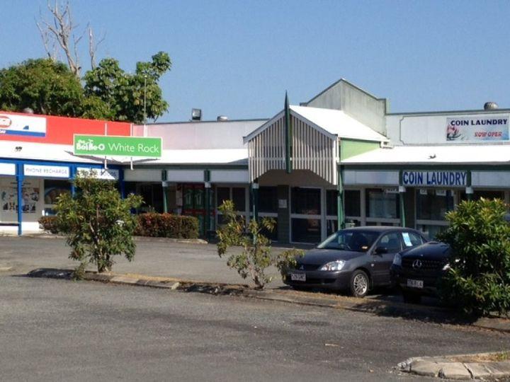 B/194-196 Progress Road, White Rock, QLD