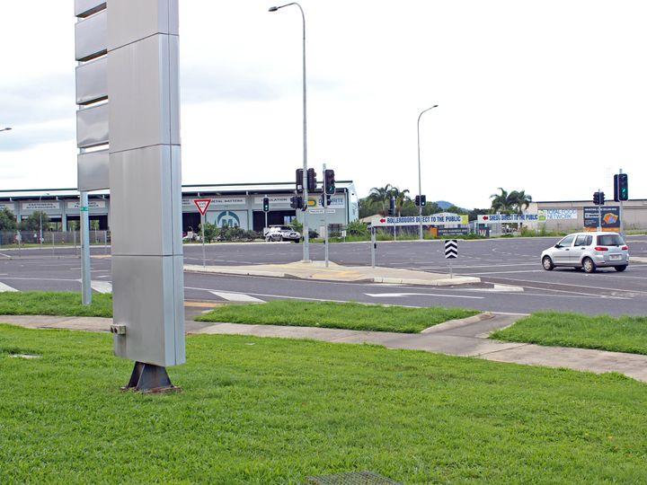 4-7/2-6 Southgate Close, Woree, QLD