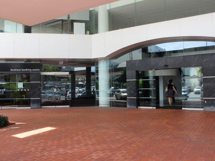 10AC/15 Lake Street, Cairns City, QLD