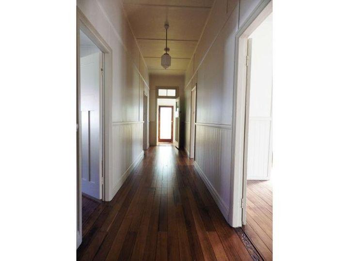 95 Hickory Street, Dorrigo, NSW
