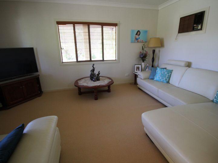 21 Cassia Street, Forrest Beach, QLD
