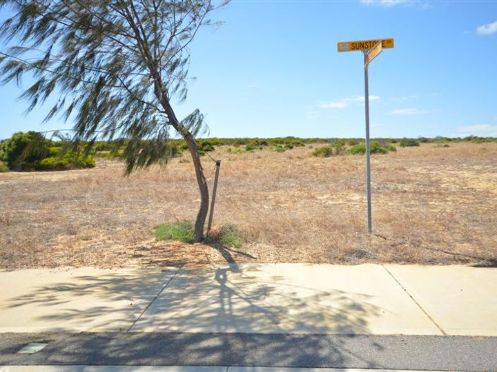 23 Lot 74 Sunstone Drive, Kalbarri, WA