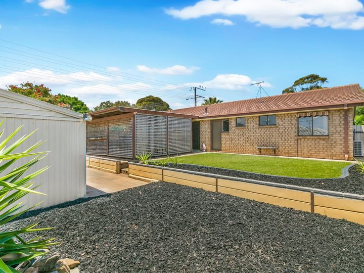 39 Marsden Place, Huntfield Heights, SA