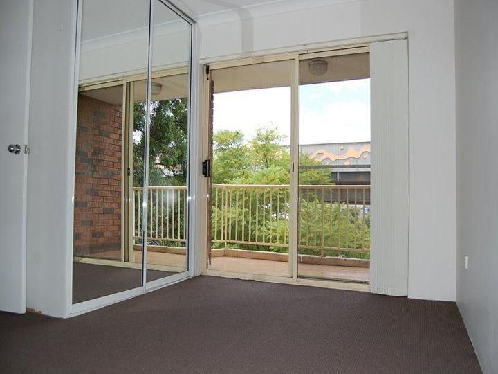 9/1 Junction Street, Granville, NSW