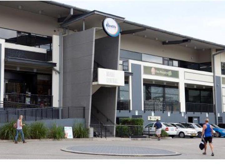 C1.3 5-21 Carter Road, Menai, NSW