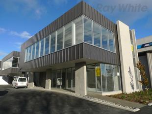 First Floor Office/Showroom on Fitzgerald Ave - Phillipstown