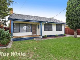 A Renovated Delight! - Corio