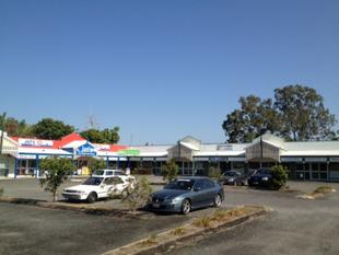 Southside Growth Area - Retail / Office For Lease - White Rock