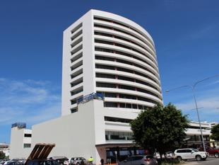 87 m2 Office For Lease - CBD Cairns - Cairns City