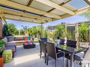FLAWLESS IN EVERY SENSE OF THE WORD! - Cranbourne West