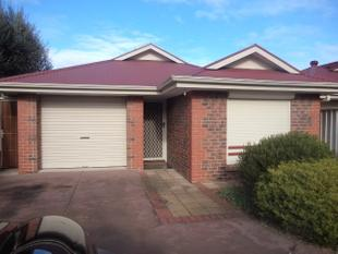 3 BEDROOM HOME! - Salisbury East