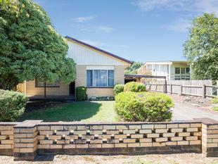 Enter the property market - Mount Gambier