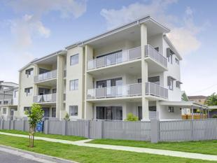 Well Designed Apartment - Nundah