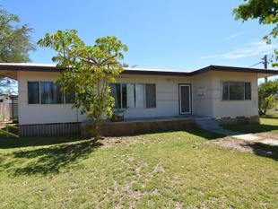 Corner Block with Room to Move - Carnarvon