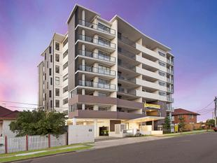 Cedar Greenslopes -  Move In Now! - Greenslopes