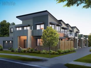 Brand New Townhouses  Save Thousands On Stamp Duty - Ferntree Gully