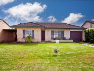 Great Size Family Home - Kidman Park