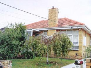 Great Home in Ideal Location - Chadstone