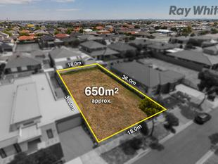 Great Location, Great Buy!!! - Taylors Hill