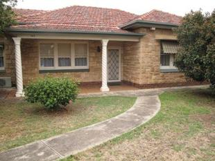 Character Home In Fantastic Location! - Plympton