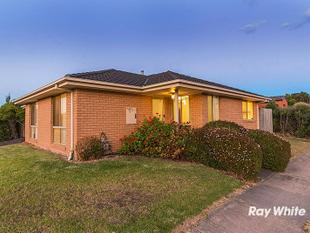 AFFORDABLE, MULTI-PURPOSE LIVING WITHIN AN AMENITY FILLED LOCATION! - Cranbourne West