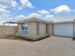 MODERN 2 BEDROOM UNIT CLOSE TO USQ - Kearneys Spring