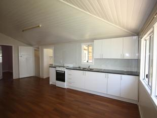 Fully Renovated 3 Bedroom House - Mundubbera