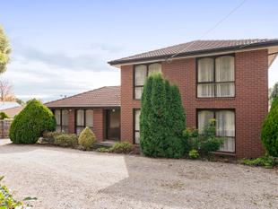 "Exclusive ""OFF MARKET"" Offering - Kilsyth"
