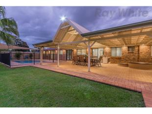 Prestigious Country Estate - Wamuran