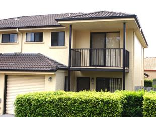 Beautiful Calamvale Home - Don't Miss Out!!! - Calamvale