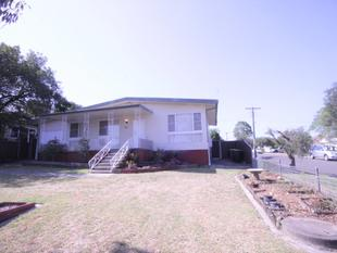 4 Bedroom Freshly Renovated Home - Colyton