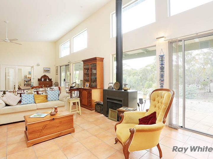 154 Spring Gully Road, Clare, SA
