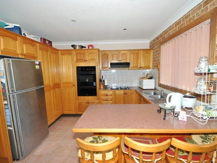 29 Cammaray Drive, St Georges Basin, NSW
