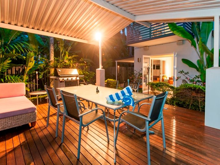 1/23 Langley Road, Port Douglas, QLD