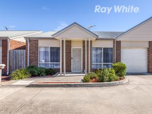 OFFERS INVITED! FROM $289,000-$317,900 - South Morang