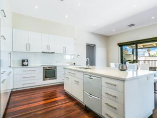 Coastal Family Sanctuary - Largs North