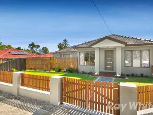 SINGLE LEVEL STUNNER IN LIFESTYLE LOCALE - Glen Waverley