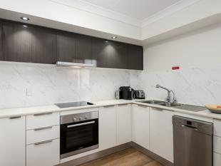 FANTASTIC VALUE IN NUNDAH! - Nundah