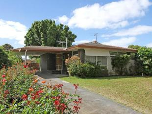 ***YES IT IS - UNDER OFFER BY JAN*** - Dianella