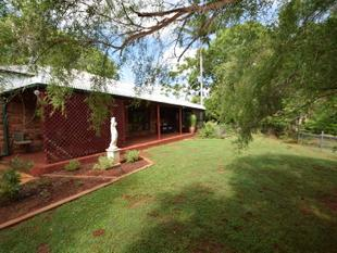 Private  Delightful  2 Acres - Esk